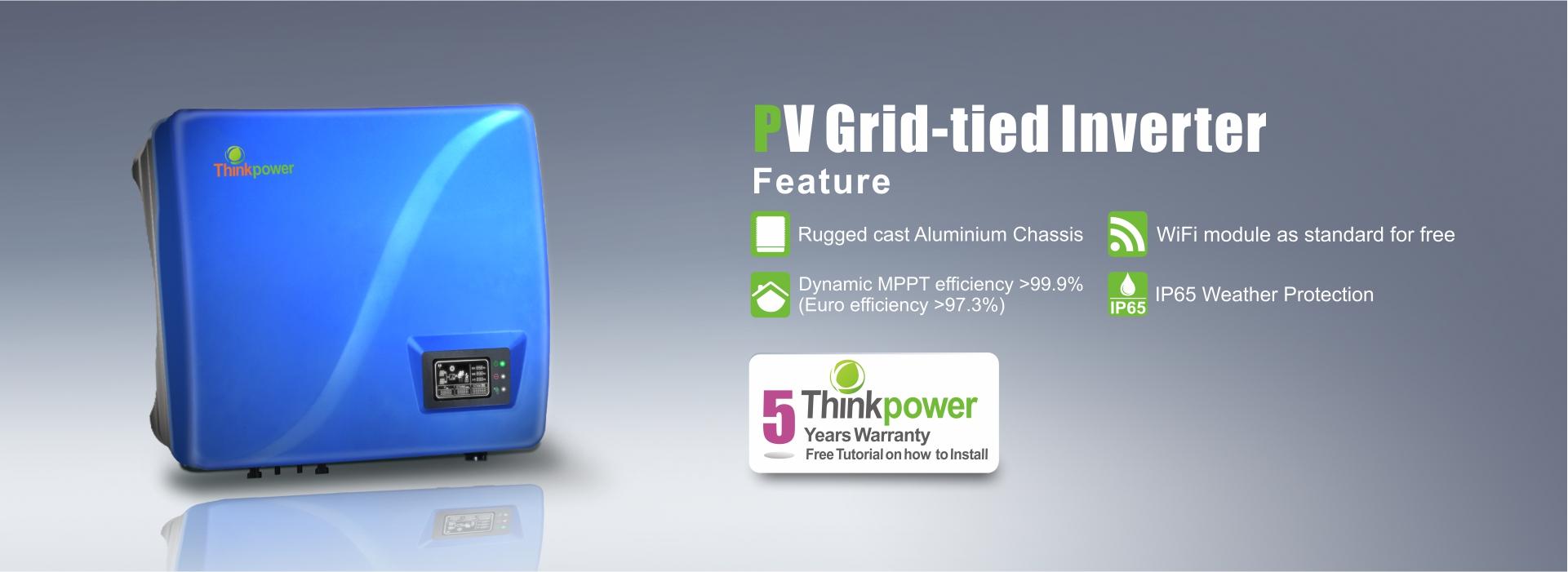 อุปกรณ์ที่้ใช้กับ solar cell